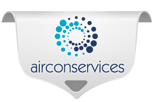 Airconservices